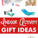 Indoor-Activity-Gift-Ideas.png