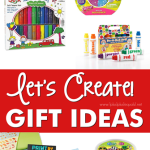 Lets-Create-Gift-Ideas.png