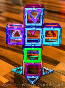 Magformers -9052