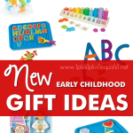 New-for-2016-Early-Childhood-Gift-Ideas.png