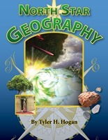 NorthStarGeography4
