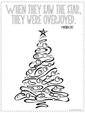slide2 slide3 slide4 slide5 download your free christmas bible verse coloring