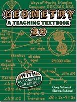 TT-Geometry5