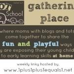 Tot-School-Gathering-Place2_thumb_th2.jpg