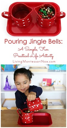 01012017 Living Montessori Now
