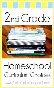 2nd-Grade-Homeschool-Curriculum-Choi