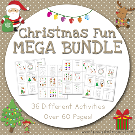 Christmas Fun Mega Bundle[2]