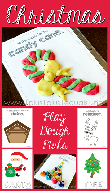 Christmas Play Dough Mats[3]_thumb