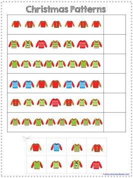 Christmas Sweaters (4)