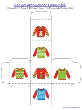 Christmas Sweaters (5)