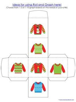 Christmas Sweaters (5)