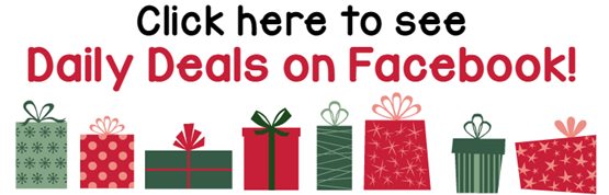 Daily-Deals-on-Facebook10