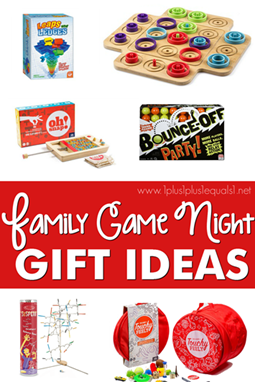 Family-Game-Night-Gift-Ideas341222