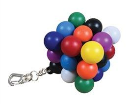 Mini Molecube