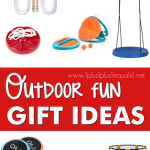 Outdoor-Fun-Gift-Ideas.png