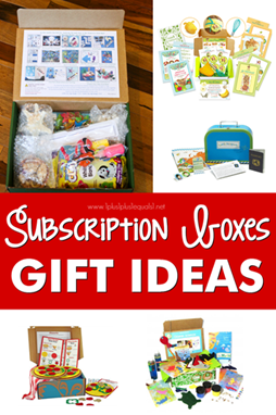 Subscription-Boxes-Gift-Ideas3