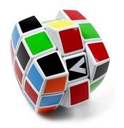 V Cube 3