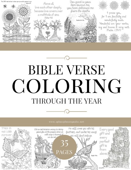 bible-verse-coloring-through-the-year-1