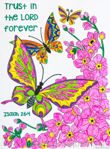 bible-verse-coloring-through-the-year_-12