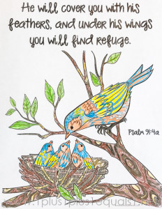 bible-verse-coloring-through-the-year_-9