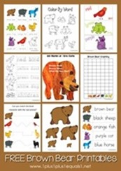 Brown-Bear-Brown-bear-Printables5