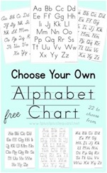 Choose-Your-Own-Alphabet-Chart-Print