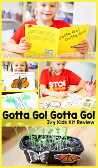 Gotta-Go-Gotta-Go-Ivy-Kids-Kit-Revie