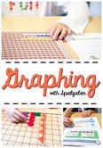 Graphing with Spielgaben