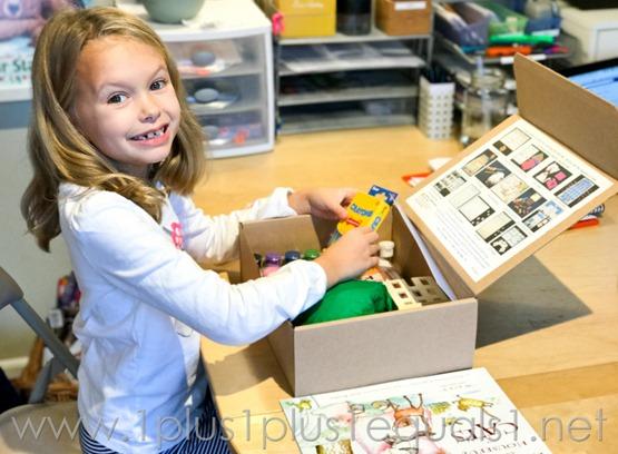 Ivy Kids Kit -0236