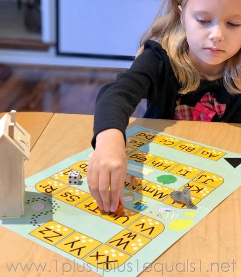 Ivy Kids Kit -0297