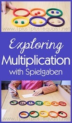 Multiplication-with-Spielgaben9