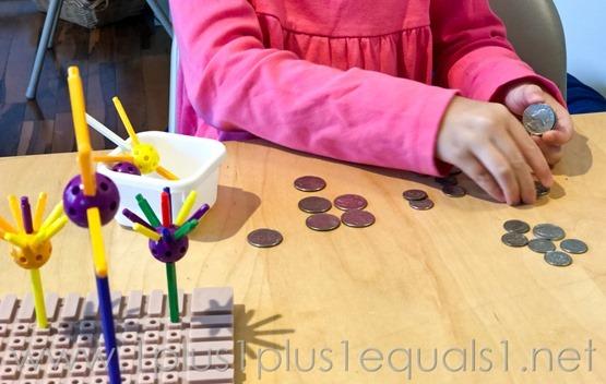 Spielgaben (3 of 3)-2