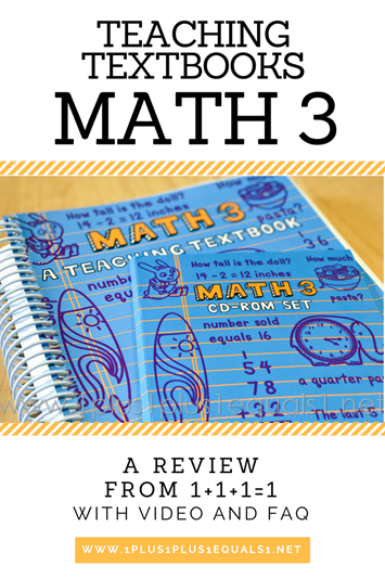 2nd grade archives 1111 mid year review of teaching textbooks math 3 fandeluxe Images