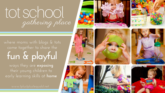 tot-school-gathering-place