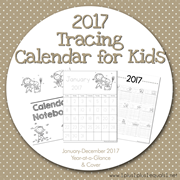 2017-Tracing-Calendar-for-Kids19