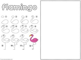 Drawing Birds (1)