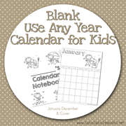 Blank-Calendar-for-Kids-Use-Any-Year[1]