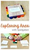 Exploring-Area-with-Spielgaben4