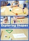 Exploring-Shapes-with-Spielgaben3322[1]