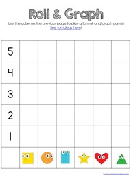 Shape Graphing (1)