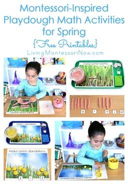 04022017 Living Montessori Now