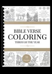 Bible_Verse_Coloring_@2x
