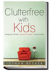 Clutter_Free_with_Kids_@2x