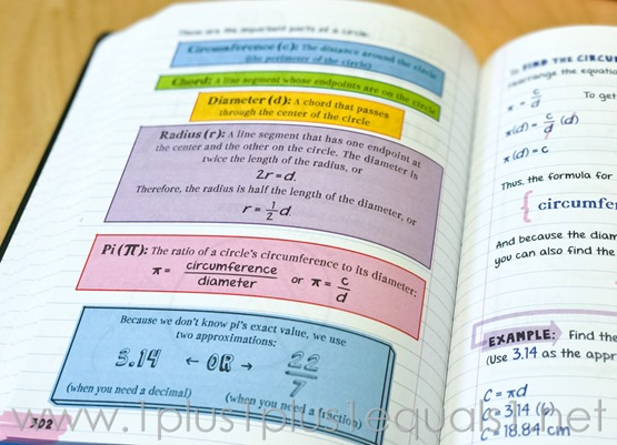 Educents -4302