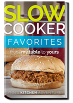 Slow_Cooker_Favorites_@2x