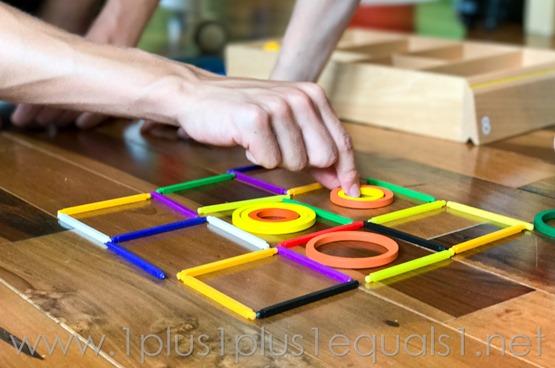 Spielgaben -4760