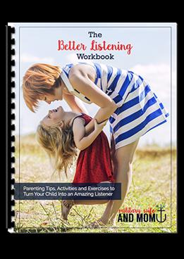 The_Better_Listening_Workbook_@2x