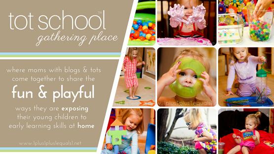 tot-school-gathering-place