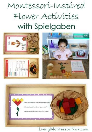 05072017 Living Montessori Now