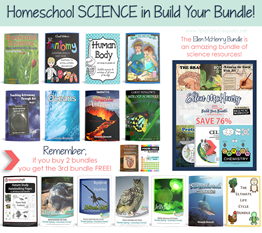 BYB 2017 Science Resources